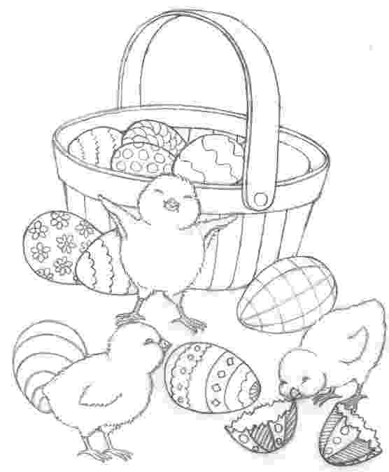 easter coloring pictures for preschoolers printable easter coloring pages for kids itsy bitsy fun for preschoolers coloring pictures easter
