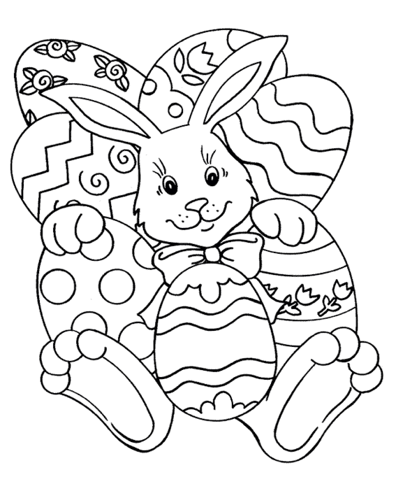 easter coloring printable disney easter coloring pages 3 disneyclipscom coloring easter