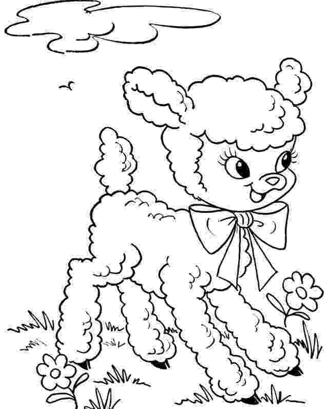 easter coloring sheets free printable free easter colouring pages the organised housewife coloring free printable sheets easter