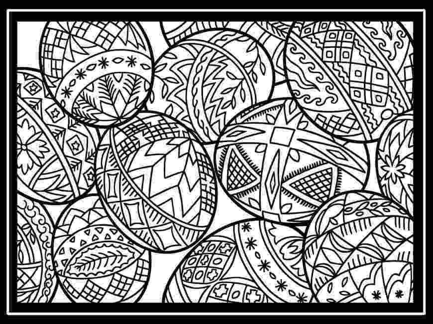 easter coloring sheets free printable sweet and sunny spring easter coloring pages easter free printable sheets coloring