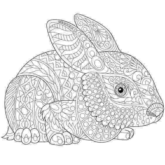 easter colouring pages printable for adults 35 free printable easter coloring pages adults colouring pages for easter printable