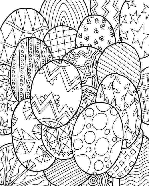 easter colouring pages printable for adults easter coloring pages for adults best coloring pages for colouring printable easter pages adults for