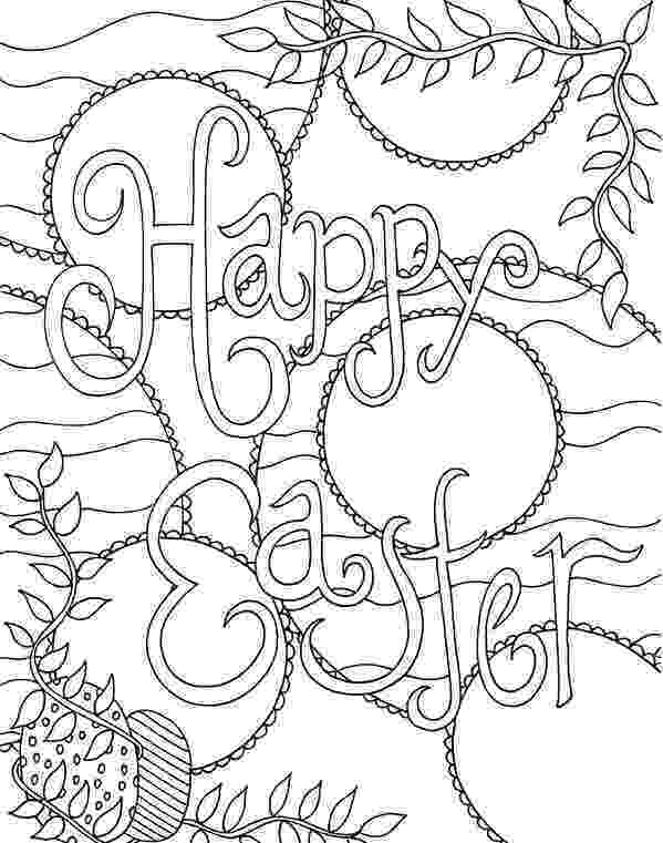easter colouring pages printable for adults easter coloring pages for adults best coloring pages for easter colouring for adults printable pages