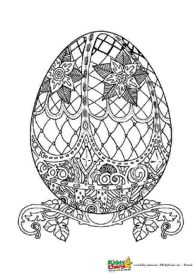 easter colouring pages printable for adults easter egg coloring pages for kids and adults kiddycharts easter for colouring printable pages adults