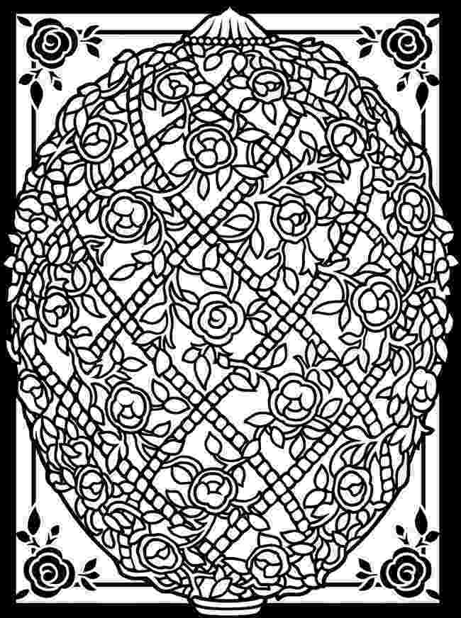 easter colouring pages printable for adults easter egg coloring pages twopartswhimsicalonepartpeculiar printable adults for pages easter colouring