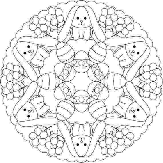 easter colouring pages printable for adults free easter coloring pages happiness is homemade easter pages for adults printable colouring
