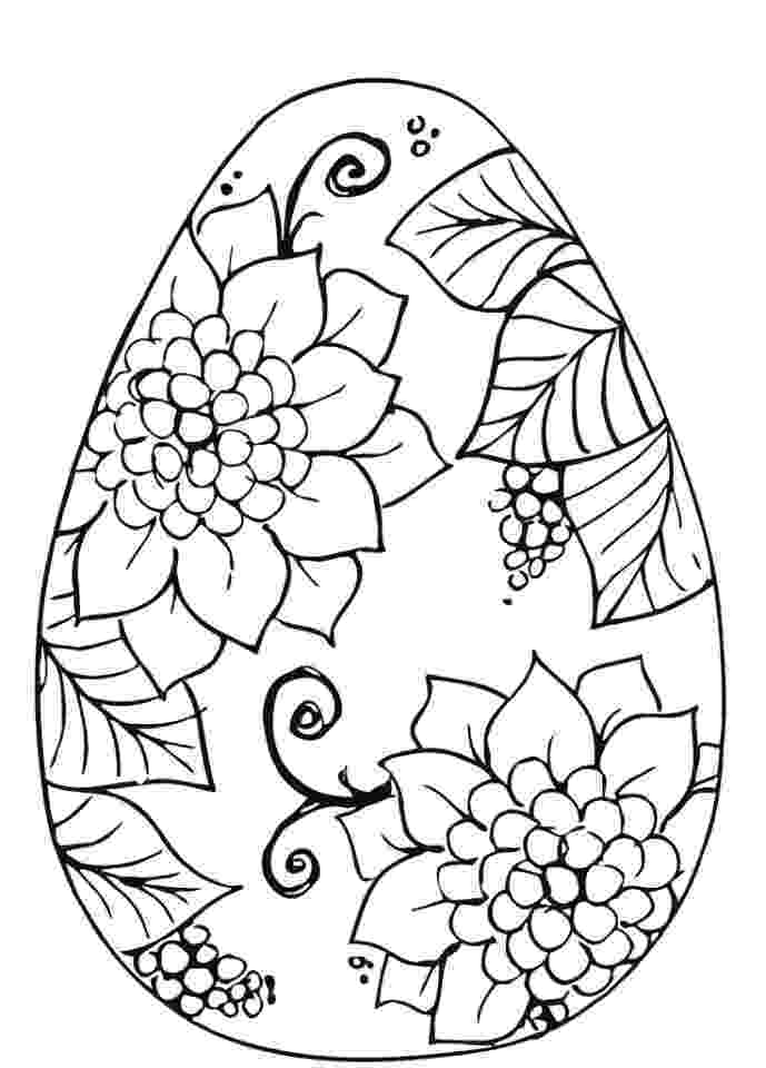 easter colouring pages printable for adults get this adults printable easter egg coloring pages 86904 pages colouring easter for adults printable