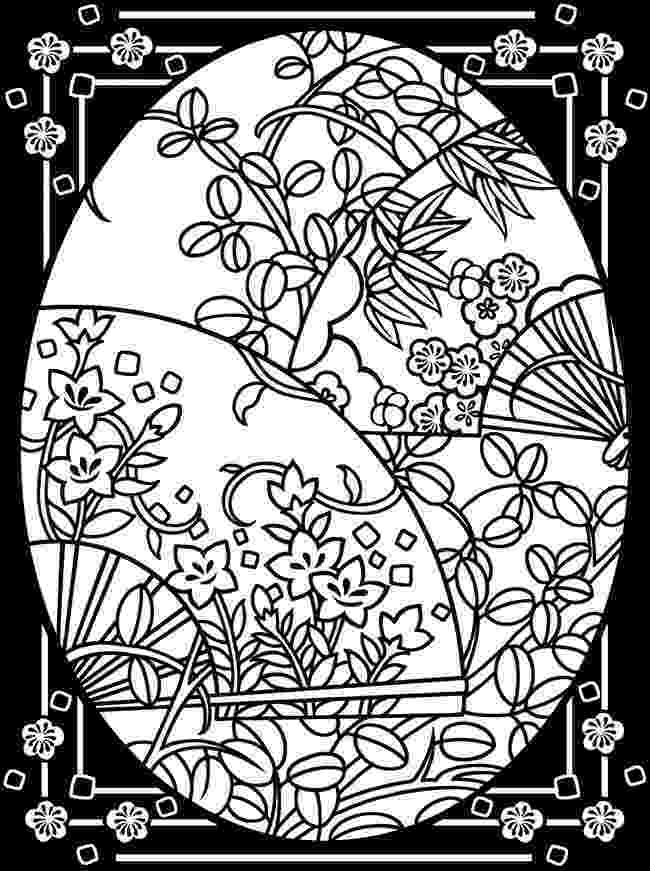 easter colouring pages printable for adults inkspired musings easter eggs and decorating a pretty table colouring printable adults pages for easter