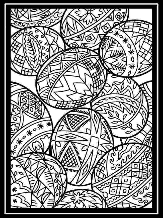 easter colouring pages printable for adults inkspired musings easy easter pretties and activities easter for colouring printable pages adults
