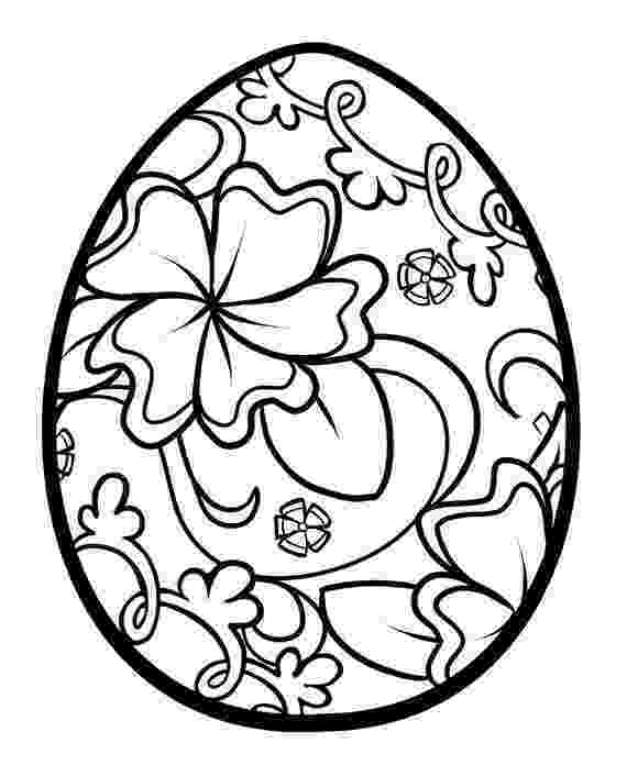 easter colouring pages printable for adults unique spring easter holiday adult coloring pages adults for pages easter colouring printable