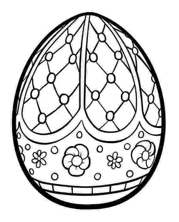 easter colouring pages printable for adults unique spring easter holiday adult coloring pages for easter pages adults printable colouring