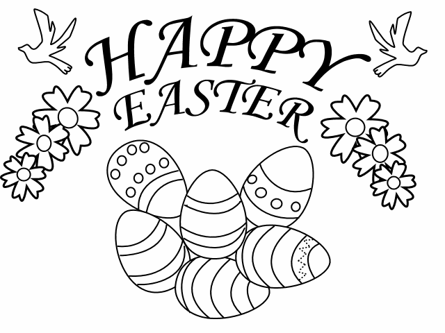 easter colouring pics happy easter coloring page free printable coloring pages colouring pics easter