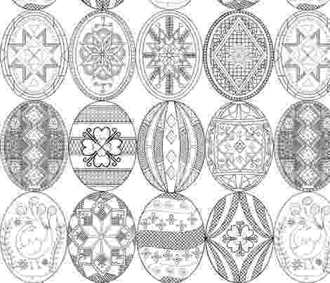 easter egg patterns best 25 egg template ideas on pinterest easter egg egg patterns easter