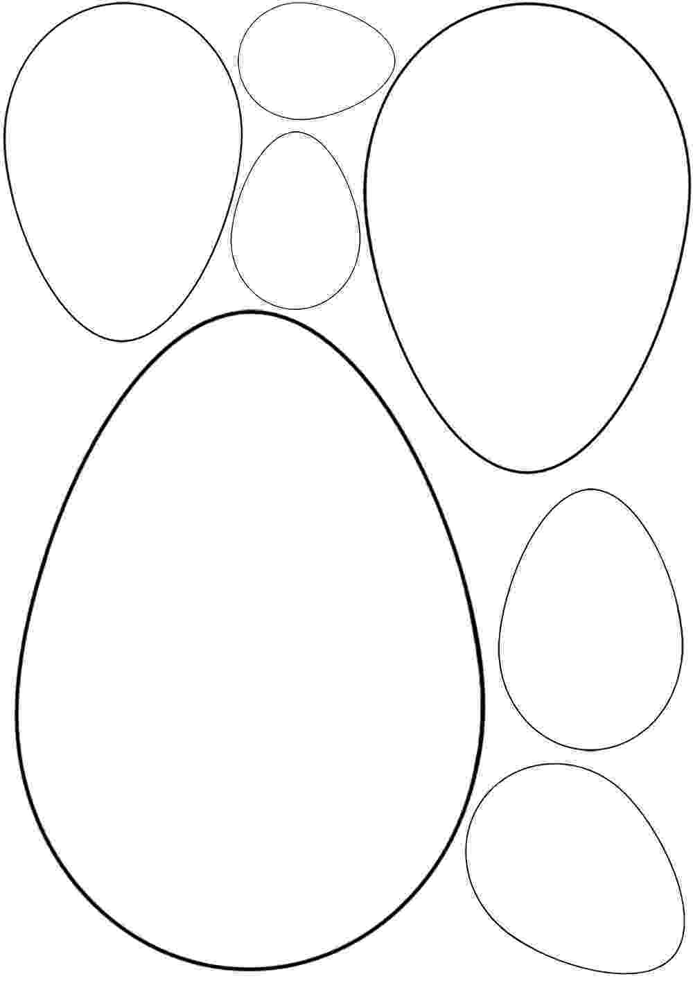 easter egg patterns easter art projects for kids ken bromley art supplies easter egg patterns