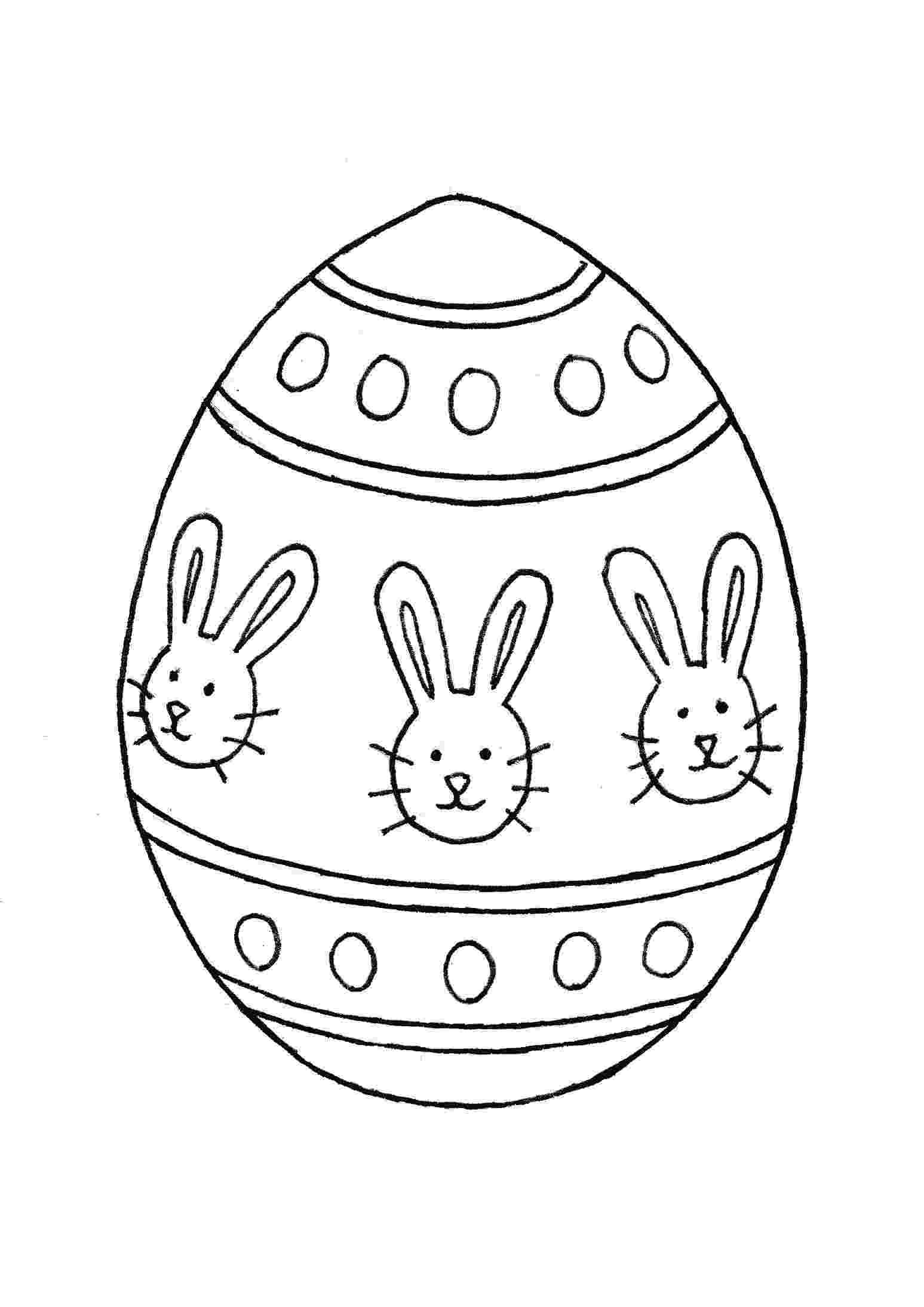 easter egg patterns easter art projects for kids ken bromley art supplies egg easter patterns