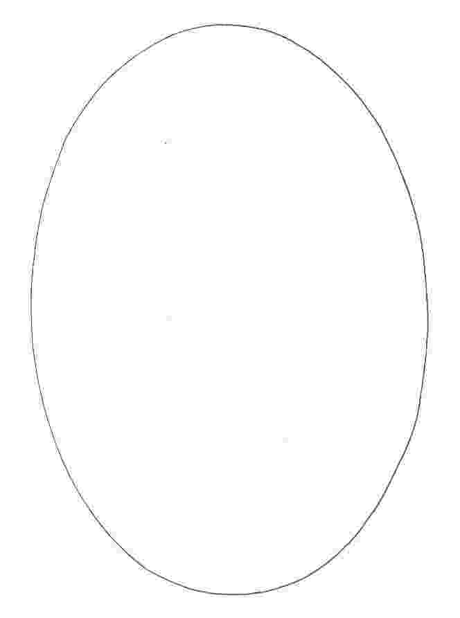 easter egg patterns easter egg with abstract pattern coloring page free egg easter patterns