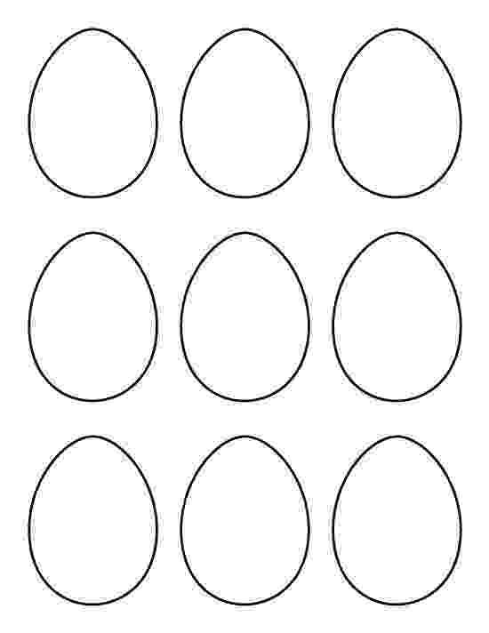 easter egg patterns egg pattern páscoa pinterest egg patterns and patterns easter egg