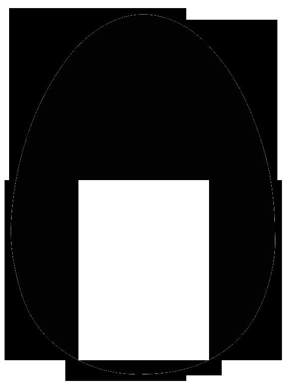 easter egg patterns free easter party favor patterns easter egg template easter patterns egg