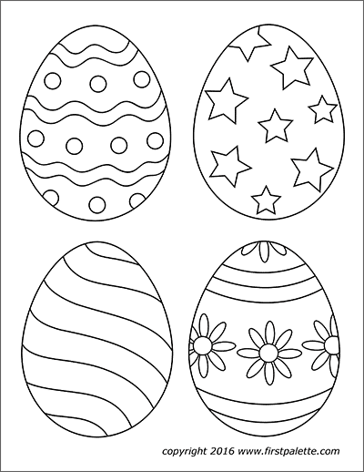 easter egg patterns imaginesque easter egg flower pattern egg easter patterns