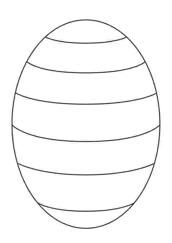 easter egg patterns pin by julie baggott on easter dessin silhouette egg easter patterns