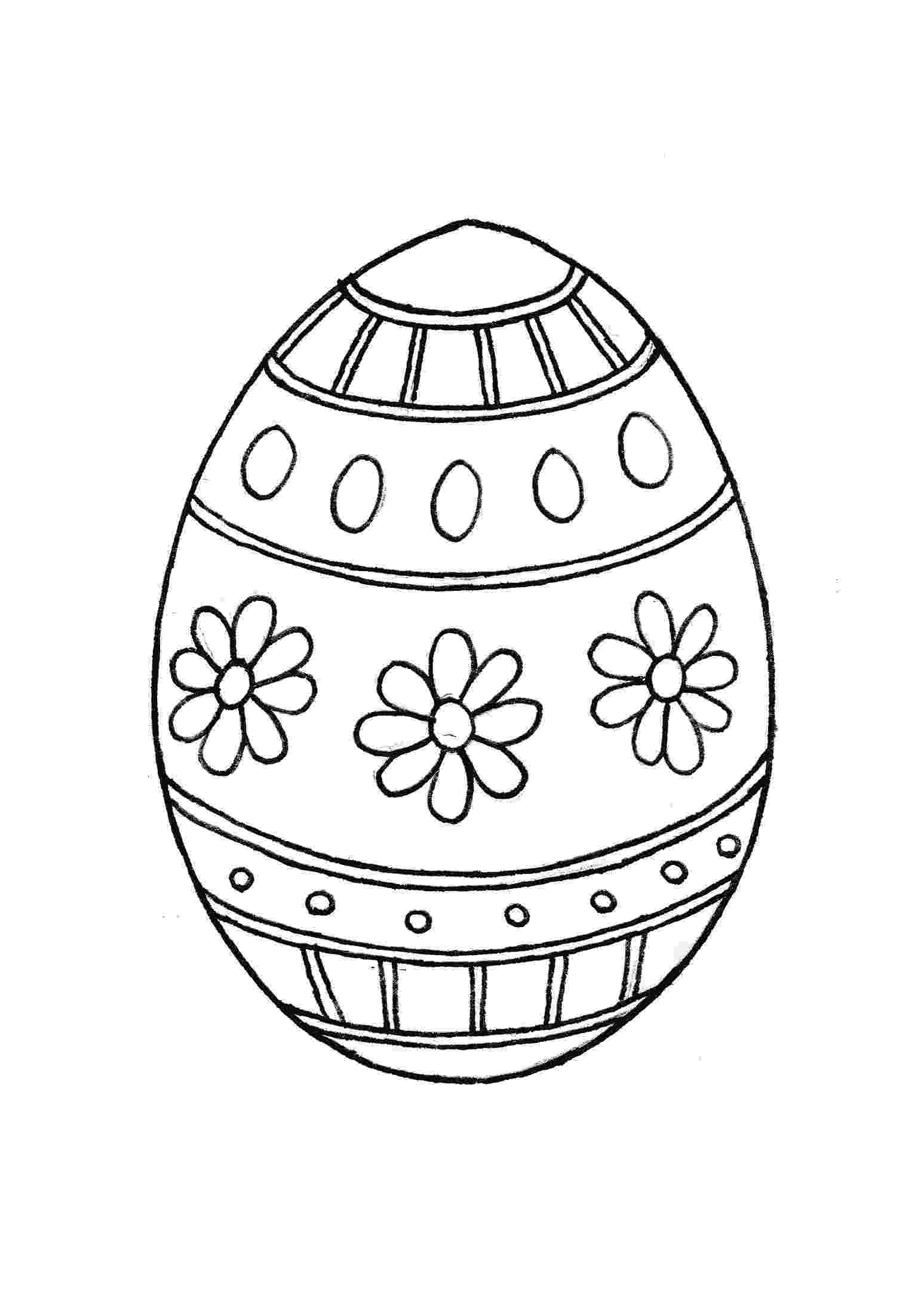 easter egg patterns pin by muse printables on printable patterns at easter patterns egg