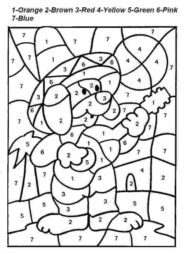 educational coloring sheets coloring by numbers 30 educational printable coloring coloring educational sheets