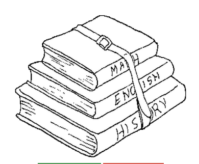 educational coloring sheets educational coloring pages sheets educational coloring