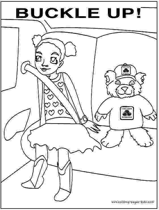 educational coloring sheets health and safety color page education school coloring coloring sheets educational