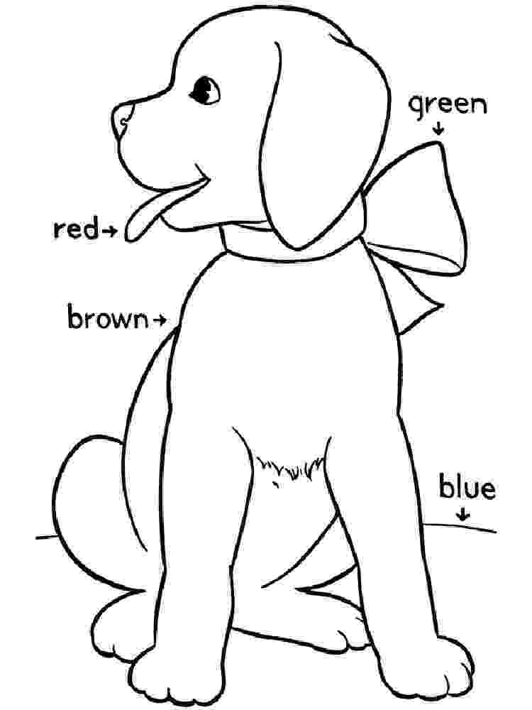 educational coloring sheets learning colors coloring pages download and print educational sheets coloring