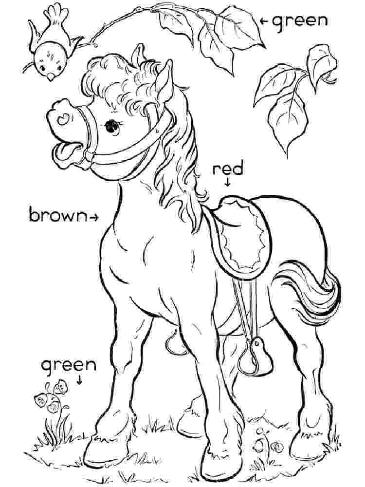 educational coloring sheets learning colors coloring pages download and print educational sheets coloring 1 1