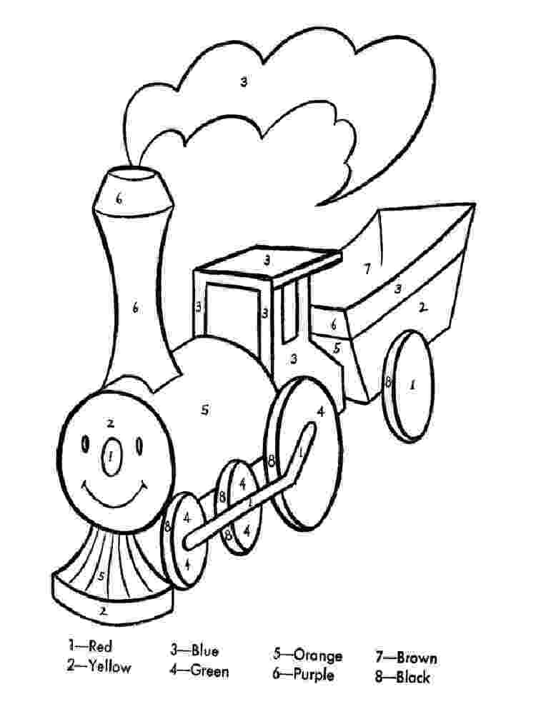 educational coloring sheets learning colors coloring pages download and print sheets educational coloring