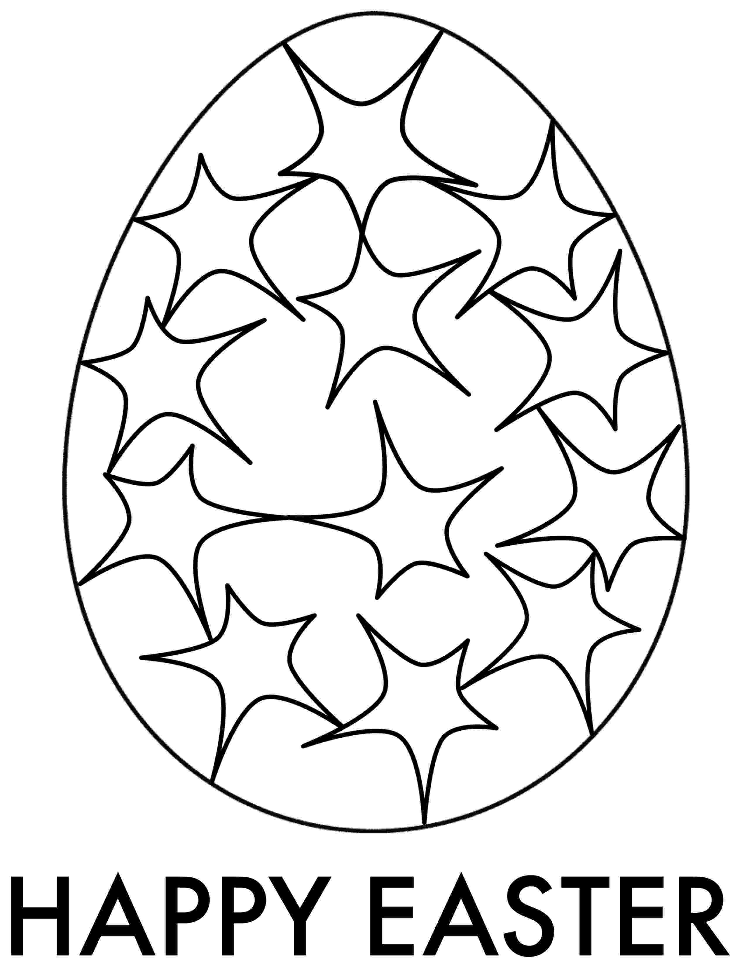 egg coloring pages easter adult coloring pages free printable downloads coloring egg pages