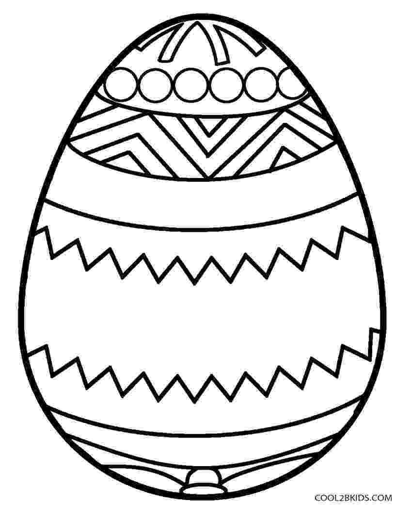 egg coloring pages printable easter egg coloring pages for kids cool2bkids egg pages coloring