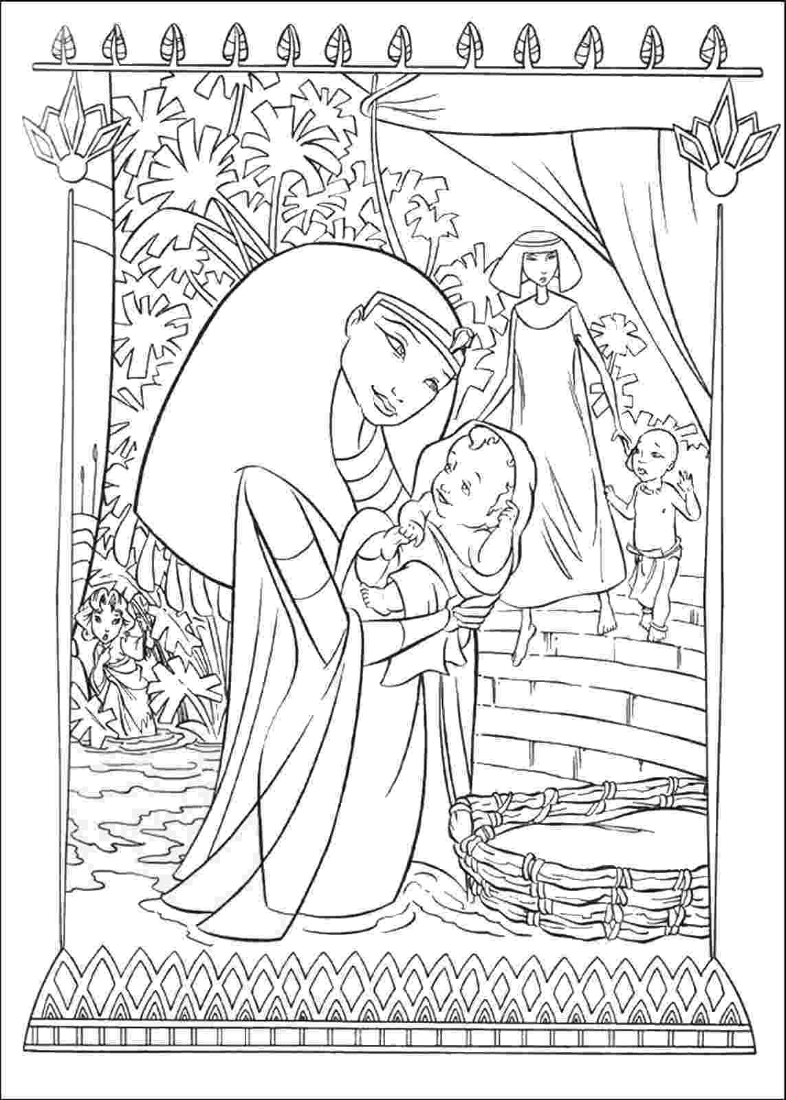 egypt coloring pages ancient egypt coloring pages to download and print for free coloring pages egypt 1 1
