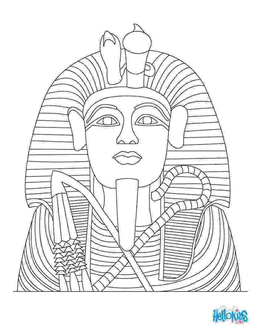egypt coloring pages ancient egypt coloring pages to download and print for free pages egypt coloring