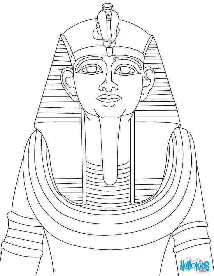 egypt coloring pages free printable ancient egypt coloring pages for kids coloring pages egypt