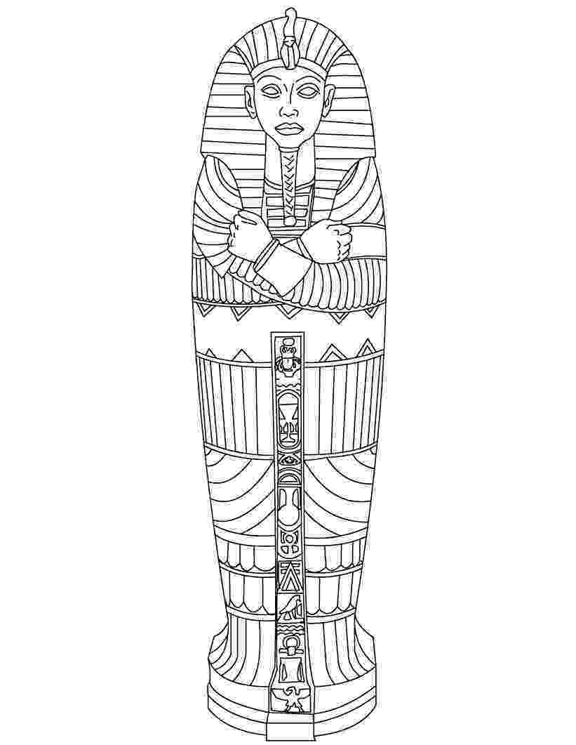 egyptian coloring pages ancient egypt coloring pages to download and print for free egyptian coloring pages