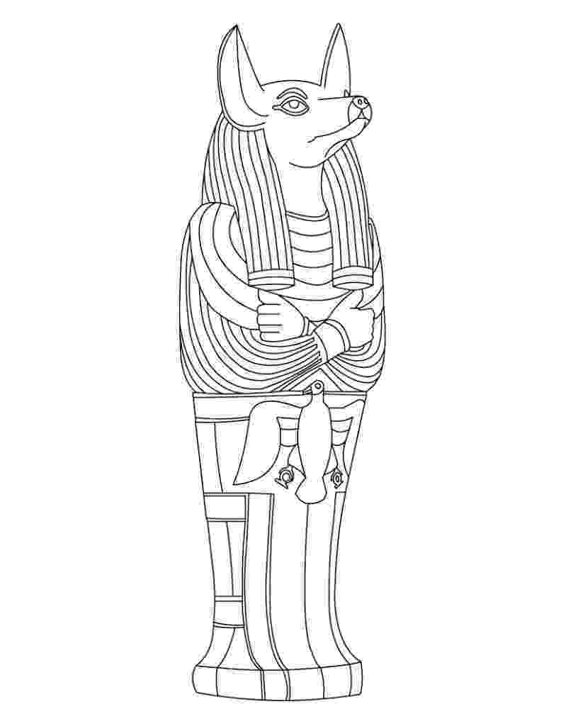egyptian coloring pages free printable ancient egypt coloring pages for kids pages egyptian coloring