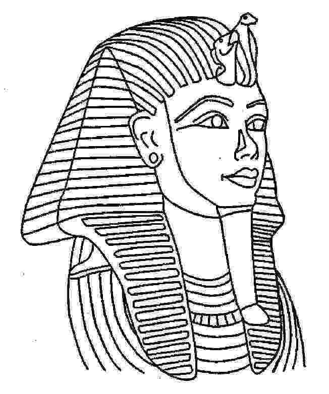 egyptian pictures to color 17 best images about egyptian on pinterest egypt pictures color to egyptian