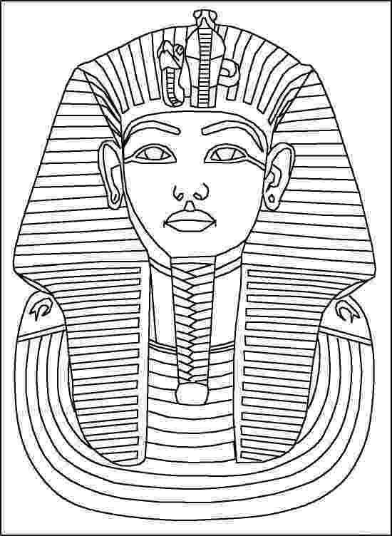 egyptian pictures to color ancient egypt coloring pages to download and print for free pictures to color egyptian
