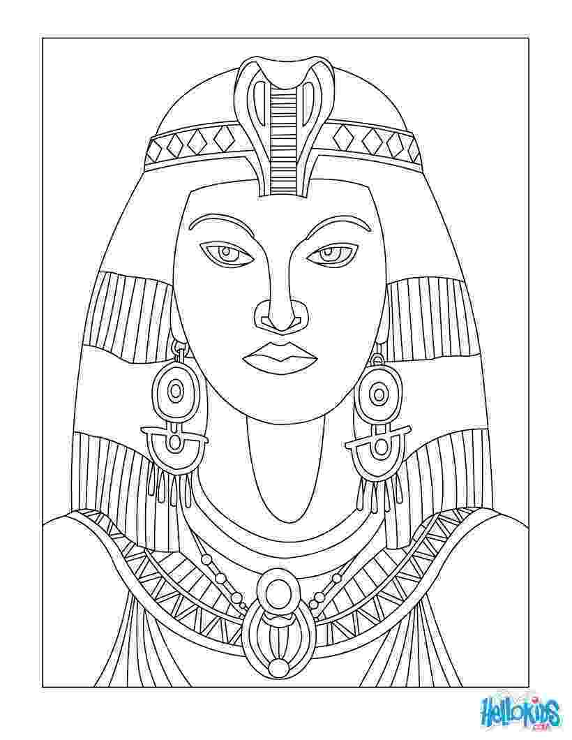 egyptian pictures to color ancient egypt coloring pages wecoloringpagecom pictures to egyptian color