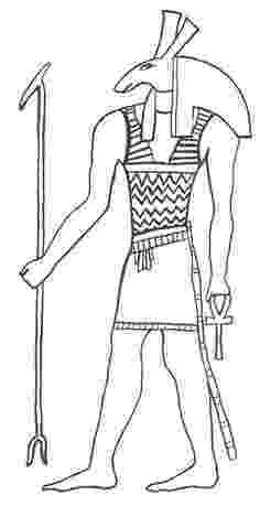 egyptian pictures to color anubis mask coloring page free printable coloring pages color pictures egyptian to