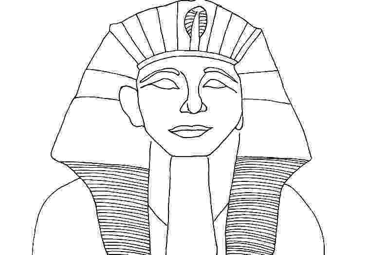 egyptian pictures to color egypt scarab coloring page wecoloringpagecom pictures color egyptian to