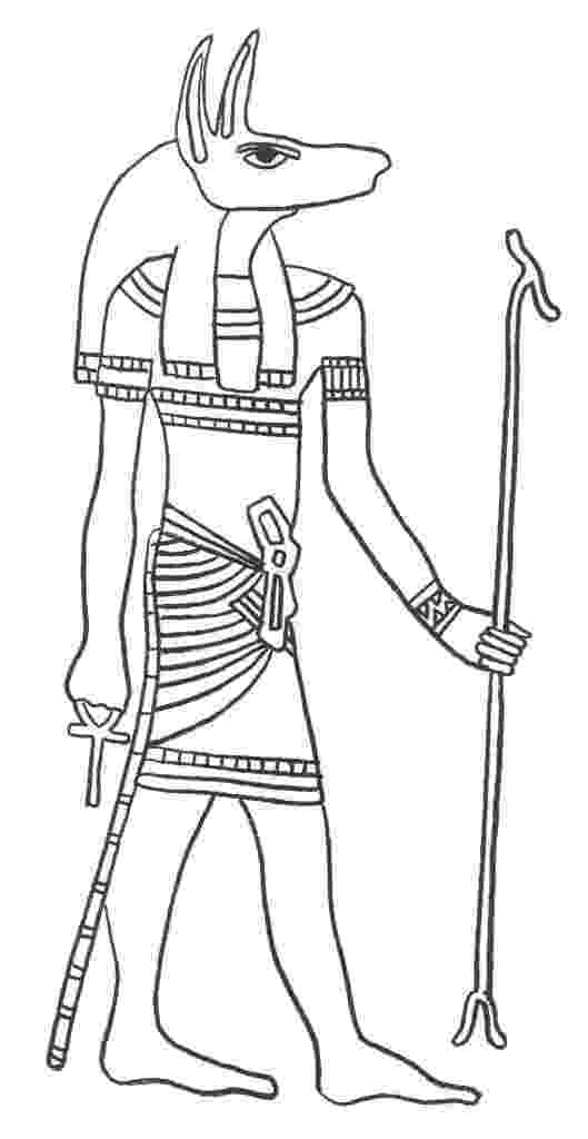 egyptian pictures to color egypt to print egypt kids coloring pages egyptian color pictures to