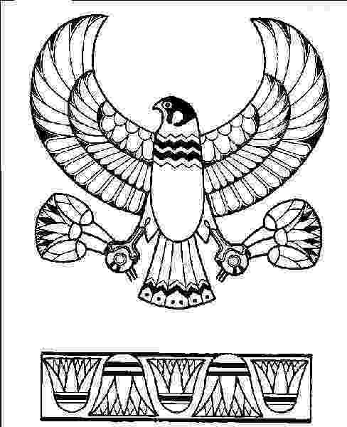 egyptian pictures to color new egyptian coloring pages from stress relief adult egyptian pictures color to