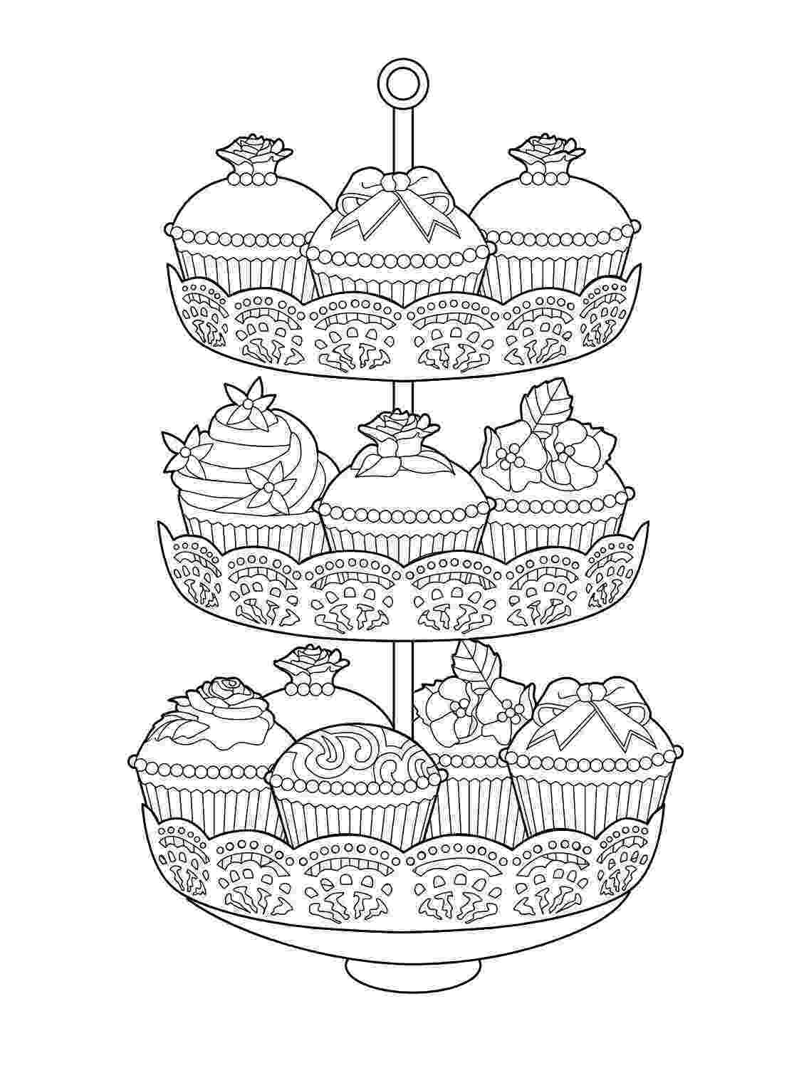 elegant coloring pages 219 best images about dibujando munecas y mas on coloring elegant pages