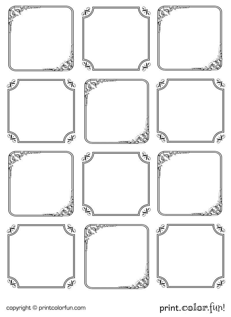 elegant coloring pages coloring page elegant lambs elegant coloring pages