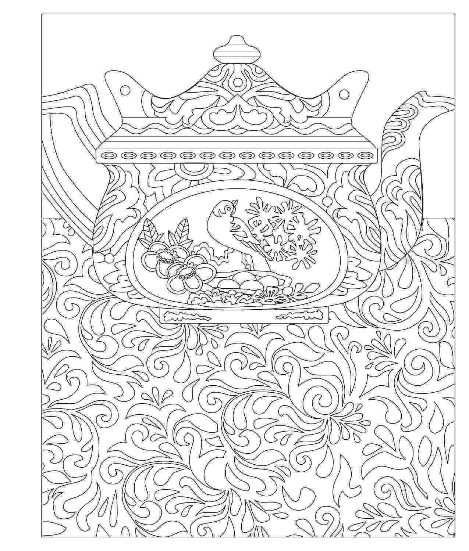 elegant coloring pages elegant barbie coloring pages free large images elegant pages coloring