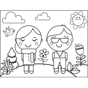 elegant coloring pages elegant ben 10 coloring page free coloring pages online pages coloring elegant