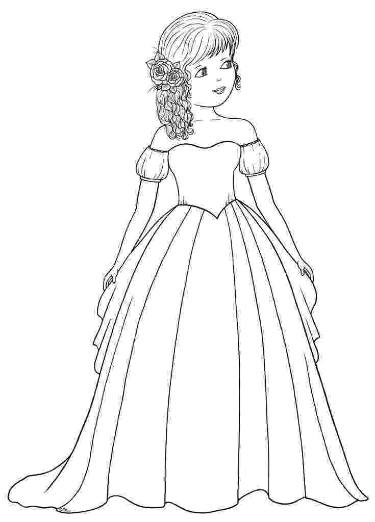 elegant coloring pages elegant butterfly coloring page coloringcrewcom coloring pages elegant